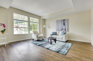 Photo 2: 3218 SYLVIA Place in Coquitlam: Westwood Plateau House for sale : MLS®# R2374115