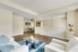 Photo 3: 3218 SYLVIA Place in Coquitlam: Westwood Plateau House for sale : MLS®# R2374115