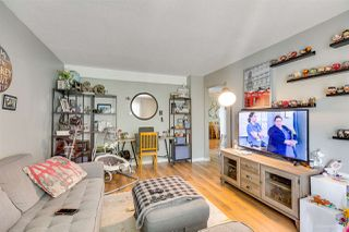 Photo 15: 3218 SYLVIA Place in Coquitlam: Westwood Plateau House for sale : MLS®# R2374115