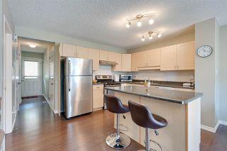 Photo 4: 12012 18 Avenue in Edmonton: Zone 55 House Half Duplex for sale : MLS®# E4159066
