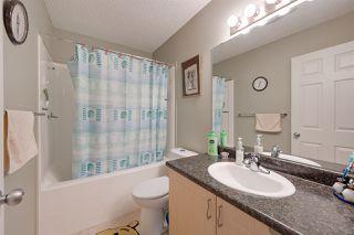Photo 15: 12012 18 Avenue in Edmonton: Zone 55 House Half Duplex for sale : MLS®# E4159066