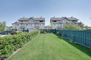 Photo 21: 12012 18 Avenue in Edmonton: Zone 55 House Half Duplex for sale : MLS®# E4159066