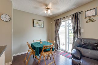 Photo 10: 12012 18 Avenue in Edmonton: Zone 55 House Half Duplex for sale : MLS®# E4159066