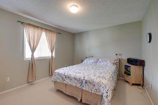 Photo 17: 12012 18 Avenue in Edmonton: Zone 55 House Half Duplex for sale : MLS®# E4159066