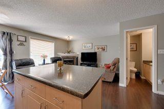 Photo 7: 12012 18 Avenue in Edmonton: Zone 55 House Half Duplex for sale : MLS®# E4159066
