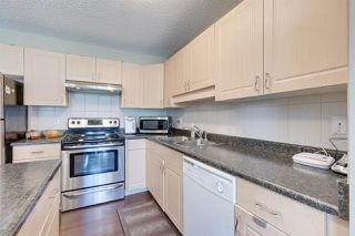 Photo 5: 12012 18 Avenue in Edmonton: Zone 55 House Half Duplex for sale : MLS®# E4159066