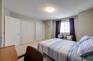 Photo 14: 12012 18 Avenue in Edmonton: Zone 55 House Half Duplex for sale : MLS®# E4159066
