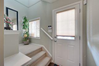 Photo 2: 12012 18 Avenue in Edmonton: Zone 55 House Half Duplex for sale : MLS®# E4159066