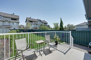 Photo 22: 12012 18 Avenue in Edmonton: Zone 55 House Half Duplex for sale : MLS®# E4159066
