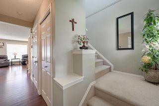 Photo 3: 12012 18 Avenue in Edmonton: Zone 55 House Half Duplex for sale : MLS®# E4159066