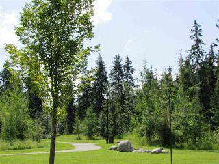 Photo 27: 12012 18 Avenue in Edmonton: Zone 55 House Half Duplex for sale : MLS®# E4159066