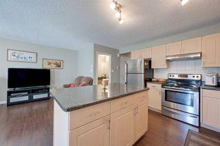 Photo 6: 12012 18 Avenue in Edmonton: Zone 55 House Half Duplex for sale : MLS®# E4159066