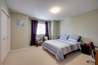 Photo 13: 12012 18 Avenue in Edmonton: Zone 55 House Half Duplex for sale : MLS®# E4159066