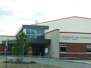 Photo 26: 12012 18 Avenue in Edmonton: Zone 55 House Half Duplex for sale : MLS®# E4159066