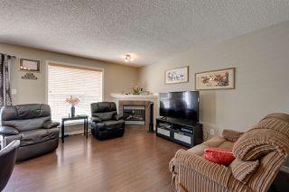 Photo 8: 12012 18 Avenue in Edmonton: Zone 55 House Half Duplex for sale : MLS®# E4159066