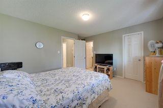 Photo 19: 12012 18 Avenue in Edmonton: Zone 55 House Half Duplex for sale : MLS®# E4159066