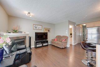 Photo 9: 12012 18 Avenue in Edmonton: Zone 55 House Half Duplex for sale : MLS®# E4159066