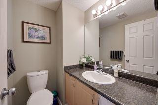 Photo 11: 12012 18 Avenue in Edmonton: Zone 55 House Half Duplex for sale : MLS®# E4159066