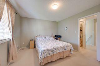 Photo 18: 12012 18 Avenue in Edmonton: Zone 55 House Half Duplex for sale : MLS®# E4159066