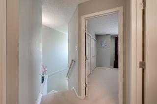 Photo 12: 12012 18 Avenue in Edmonton: Zone 55 House Half Duplex for sale : MLS®# E4159066