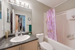 Photo 20: 12012 18 Avenue in Edmonton: Zone 55 House Half Duplex for sale : MLS®# E4159066