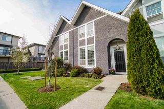 """Main Photo: 21015 79A Avenue in Langley: Willoughby Heights Condo for sale in """"Kingsbury at Yorkson South"""" : MLS®# R2374406"""