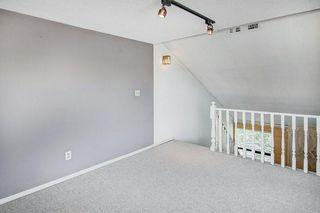 Photo 14: 401 626 24 Avenue SW in Calgary: Cliff Bungalow Apartment for sale : MLS®# C4248389