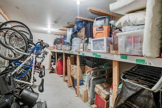 Photo 23: 401 626 24 Avenue SW in Calgary: Cliff Bungalow Apartment for sale : MLS®# C4248389