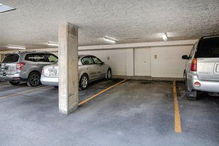 Photo 25: 401 626 24 Avenue SW in Calgary: Cliff Bungalow Apartment for sale : MLS®# C4248389