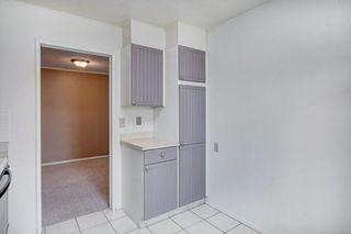 Photo 10: 401 626 24 Avenue SW in Calgary: Cliff Bungalow Apartment for sale : MLS®# C4248389