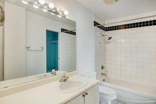 Photo 19: 401 626 24 Avenue SW in Calgary: Cliff Bungalow Apartment for sale : MLS®# C4248389