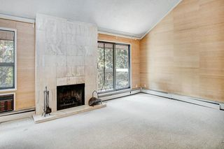 Photo 5: 401 626 24 Avenue SW in Calgary: Cliff Bungalow Apartment for sale : MLS®# C4248389