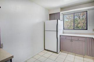 Photo 11: 401 626 24 Avenue SW in Calgary: Cliff Bungalow Apartment for sale : MLS®# C4248389