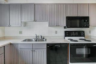 Photo 9: 401 626 24 Avenue SW in Calgary: Cliff Bungalow Apartment for sale : MLS®# C4248389