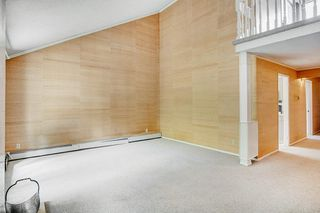 Photo 4: 401 626 24 Avenue SW in Calgary: Cliff Bungalow Apartment for sale : MLS®# C4248389