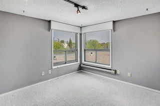 Photo 13: 401 626 24 Avenue SW in Calgary: Cliff Bungalow Apartment for sale : MLS®# C4248389