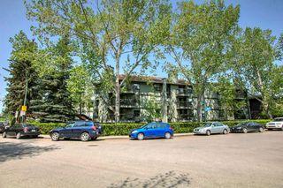 Photo 27: 401 626 24 Avenue SW in Calgary: Cliff Bungalow Apartment for sale : MLS®# C4248389