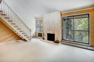 Photo 3: 401 626 24 Avenue SW in Calgary: Cliff Bungalow Apartment for sale : MLS®# C4248389