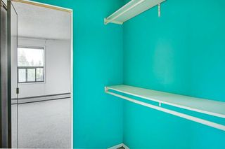 Photo 18: 401 626 24 Avenue SW in Calgary: Cliff Bungalow Apartment for sale : MLS®# C4248389