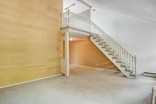 Photo 6: 401 626 24 Avenue SW in Calgary: Cliff Bungalow Apartment for sale : MLS®# C4248389