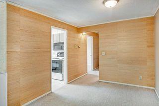 Photo 7: 401 626 24 Avenue SW in Calgary: Cliff Bungalow Apartment for sale : MLS®# C4248389