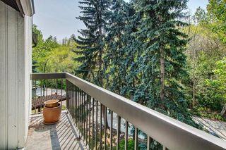 Photo 24: 401 626 24 Avenue SW in Calgary: Cliff Bungalow Apartment for sale : MLS®# C4248389