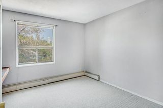 Photo 20: 401 626 24 Avenue SW in Calgary: Cliff Bungalow Apartment for sale : MLS®# C4248389