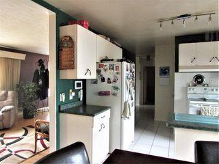 Photo 10: 9250 74 Street in Edmonton: Zone 18 House for sale : MLS®# E4159395