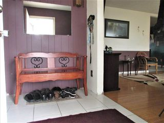 Photo 4: 9250 74 Street in Edmonton: Zone 18 House for sale : MLS®# E4159395