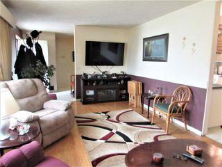 Photo 6: 9250 74 Street in Edmonton: Zone 18 House for sale : MLS®# E4159395