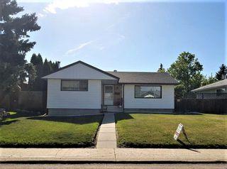 Photo 1: 9250 74 Street in Edmonton: Zone 18 House for sale : MLS®# E4159395