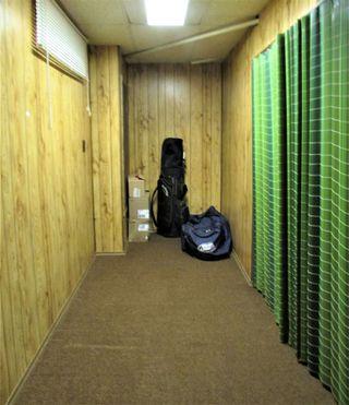 Photo 25: 9250 74 Street in Edmonton: Zone 18 House for sale : MLS®# E4159395