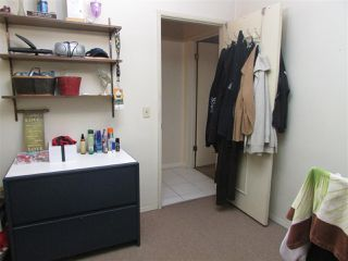 Photo 19: 9250 74 Street in Edmonton: Zone 18 House for sale : MLS®# E4159395