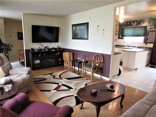 Photo 8: 9250 74 Street in Edmonton: Zone 18 House for sale : MLS®# E4159395